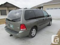Make Ford Model Fusion Year 2005 Colour GREEN kms