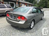 Make Acura Model CSX Year 2006 Colour Brown kms 219000