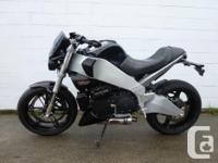 Located at Tuff City Powersports Nanaimo BC 151