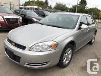 Make Chevrolet Year 2006 Colour Silver Trans Automatic