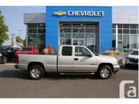 Make Chevrolet Model Silverado 1500 Year 2006 Colour