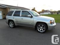 Make Chevrolet Version Trendsetter Year 2006 Colour