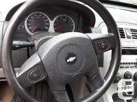 Make Chevrolet Colour Dark Purple Trans Automatic kms