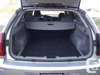 Make Dodge Colour Silver Trans Automatic kms 142000