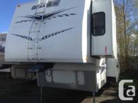 Come look at Sunwest Recreational Vehicle Centre! We