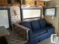 Very spacious and in good condition. Plenty of lower
