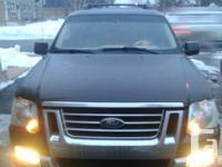 Make. Chevrolet. Design. Aveo5. Year. 2009. Colour.