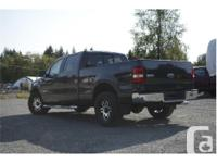 Make Ford Model F-150 Year 2006 kms 214000 Trans