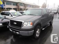 Make Ford Year 2006 Colour Grey Trans Automatic kms