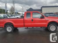 Make Ford Year 2006 Colour Red Trans Automatic kms