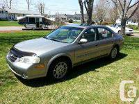 Make Ford Model Five Hundred Year 2006 Colour tan kms