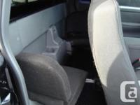 Make Ford Model Ranger Year 2006 Colour Black kms