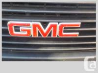 Make GMC Model Savana 3500 Year 2006 Colour WHITE