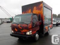 Make GMC Year 2006 Colour Orange Trans Automatic kms