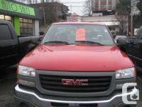 Make GMC Colour Red Trans Automatic kms 241253 Super