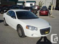 Make. Chrysler. Model. Sebring. Year. 2006. Colour.