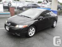 Make Honda Model Civic Year 2006 Colour Black kms