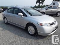 Make Honda Colour Grey Trans Automatic kms 97300