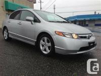 WWW.LANGLEY-USED-CARS.COM.  Obtain Pre-approved and
