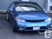 * This one owner car has been very well maintained and