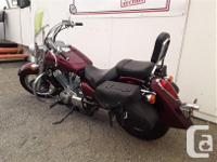Make Honda Model Shadow Year 2006 Auction Sale Every