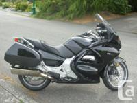 Make Honda Model 1300 Year 2006 kms 49000 2006 Honda