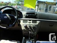 Make Hyundai Model Sonata Year 2006 Colour Grey kms