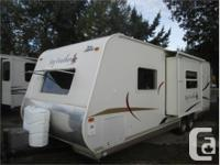 Price: $11,900 poplar two person trailer , walk around