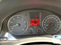 Make Volkswagen Model Jetta Year 2006 Colour grey kms