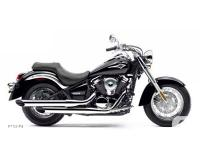 Great Bike KAWASAKI�S NEW VULCAN 900 CLASSIC BRINGS BIG