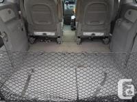 Make Kia Year 2006 Colour Grey Trans Automatic kms
