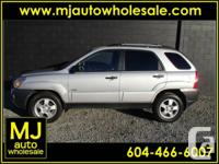 www.mjautowholesale.com Get Pre-approved and Price