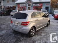 Year 2006 Colour Grey Trans Automatic kms 175000 2006