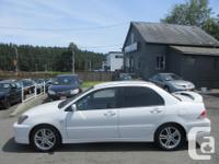 Make Mitsubishi Colour white Trans Manual kms 164000