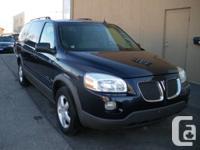 ~~~Khyber Motors~~~            ~~~2006 Pontiac