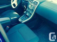 Make Pontiac Model Torrent Colour Blue Trans Automatic