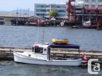 2006 RANGER TUG � 21 FT EXTENDED CABIN $39,500 OBO JUST