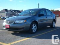 Price  $9,995.00  plus applicable taxes  Address  509