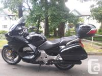 Make Honda Model 1300 Year 2006 kms 72000 one of the