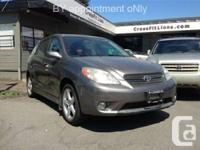 CLICK HERE TO VIEW MORE INVENTORY !  2006 Toyota