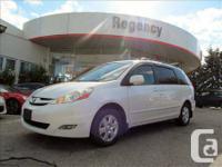 Regency Toyota Scion Call Toll Free: 1- 2006 TOYOTA