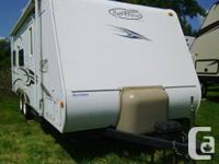 * SUPER CLEAN UNIT   * DRY WEIGHT3,700 LBS.   * REAR