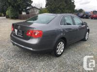 Make Volkswagen Model Jetta Year 2006 Colour Grey kms