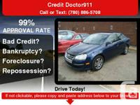 www.creditdoctor911.ca.  Get Pre-approved and Rate