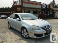 Make Volkswagen Model Jetta Year 2006 Colour Silver