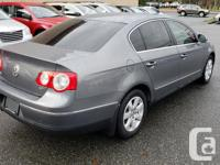 Year 2006 Colour Grey with Black Leather Interior