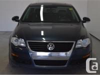 Make Volkswagen Model Passat Sedan Year 2006 Colour