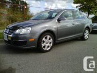 153,500km. Local BC car, no accidents. Fully loaded