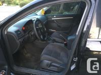 Make Volkswagen Model Jetta Sedan Year 2006 Colour