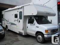 trailer 12 for sale in Vancouver, British Columbia - Buy